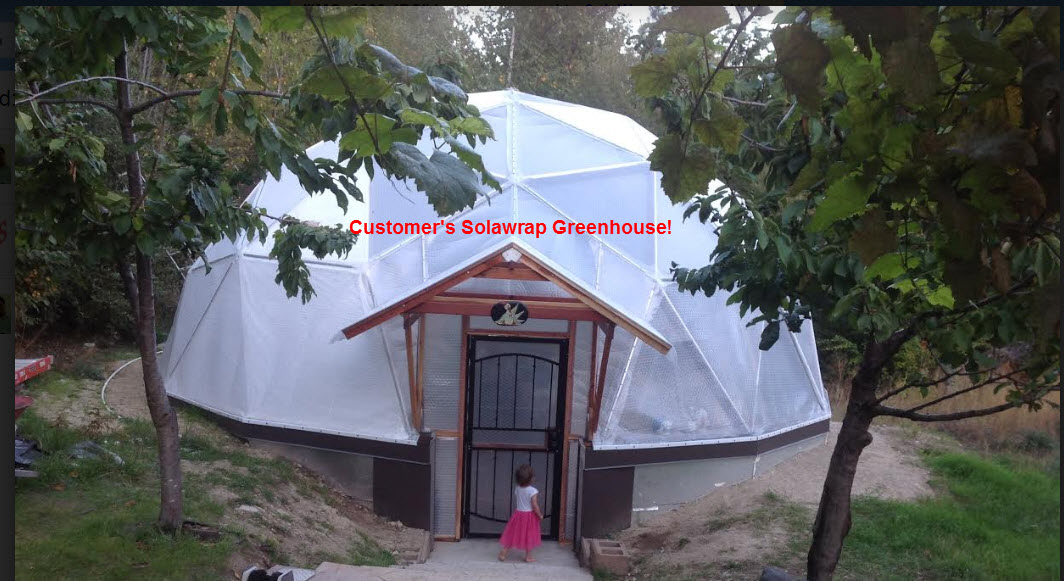 Geodesic greenhouse Solawrap.jpg