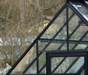Glass for greenhouse roof.jpg
