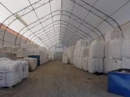 Grain Storage Buildings Commercial Commodity Storage.jpg