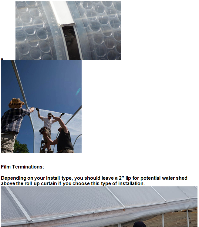 Greenhouse Plastic Solawrap Installation.png