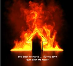 Haunted_House_Plastic_Wont_burn