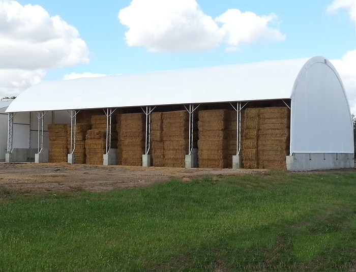 Hay storage farm building.jpg