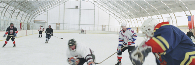 Ice Rink Liner sports recreation buildings.png