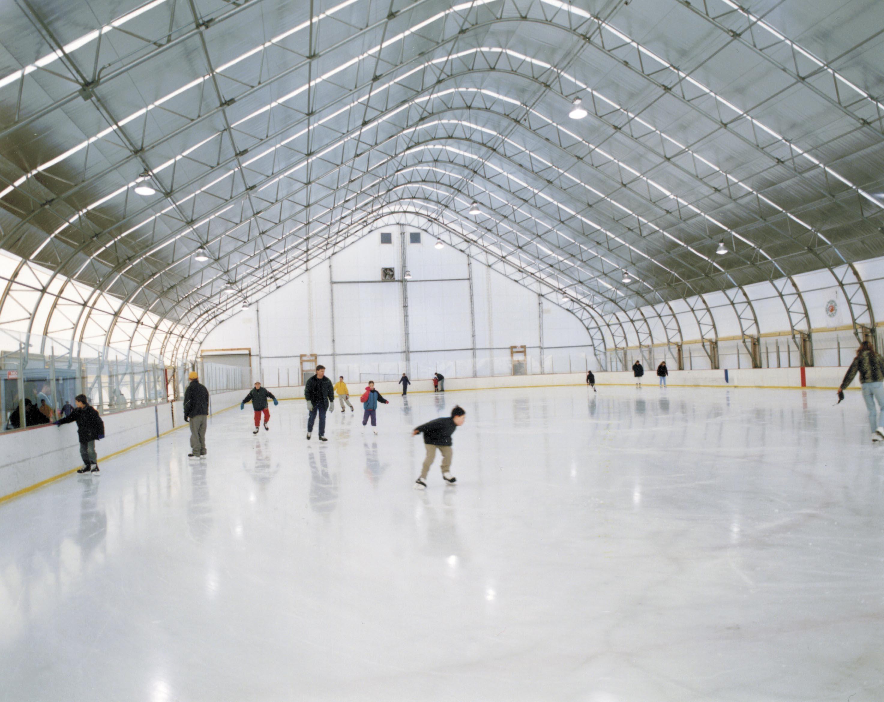 Ice rink building.jpg