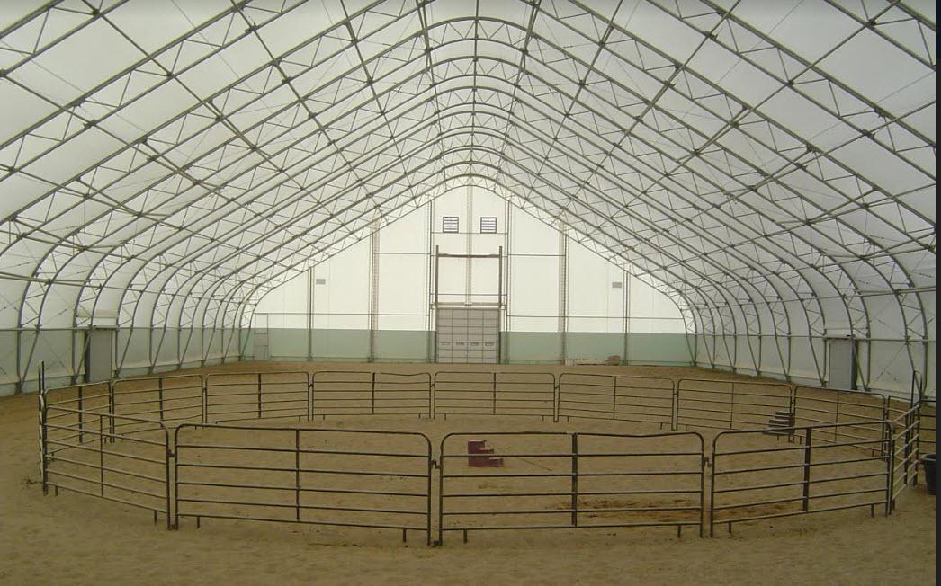 Indoor Riding Arena.jpg