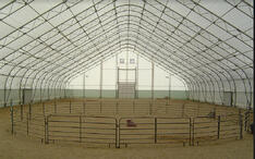 Indoor Riding Arena.jpg