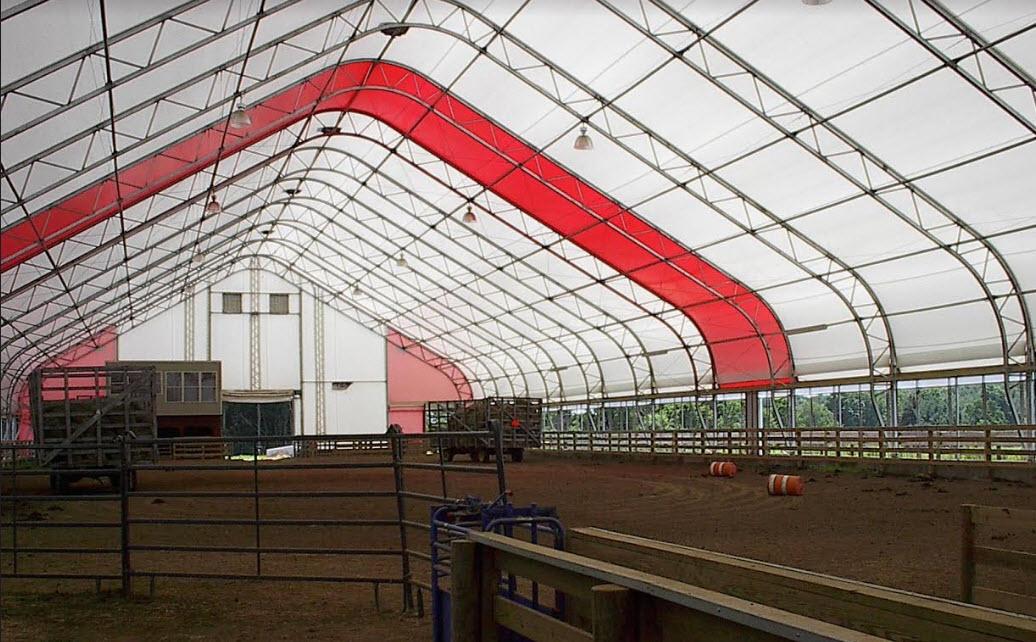 Indoor Riding arena Britespan.jpg