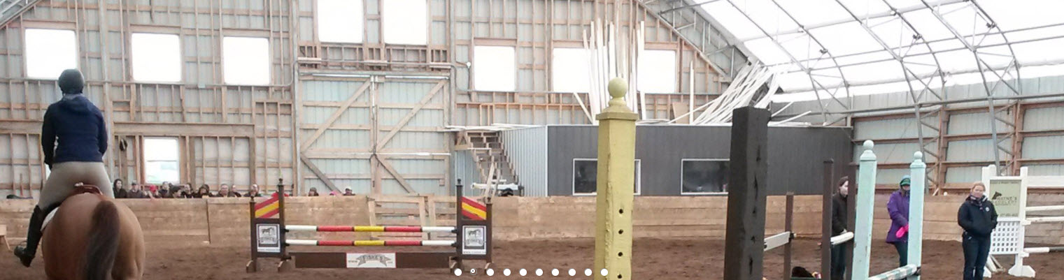 Indoor Riding arena equine facilities.jpg