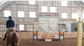 Indoor riding arena coverall building.png