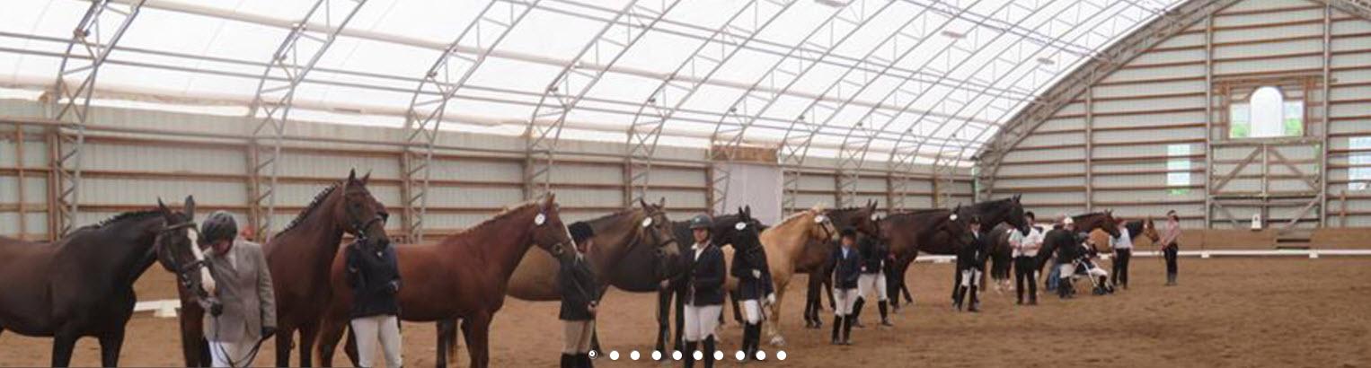 Indoor riding arena-1.jpg