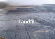 Landfill_LLDPE.jpg