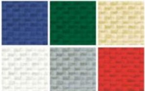 NON_FR_Plastic_Fabric_colors_for_Britespan.png