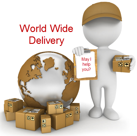 POly_sheeting_world_wide_delivery_706_597_9298.png