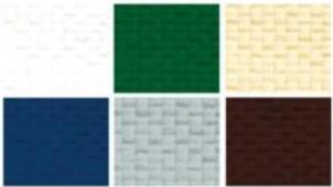 Plastic_FR_Fabric_Colors__for_Britespan-1.png