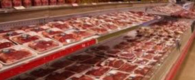 Plastic_on_meat_packages.jpg