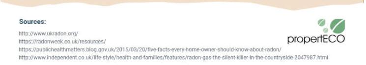 Radon info.jpg