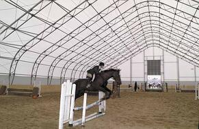 Riding arena farm building.jpg