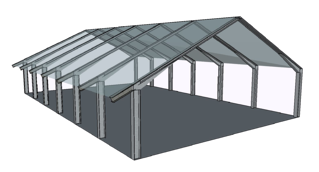 Rigid Bean Building Series Custom structures up to 300' wide.png