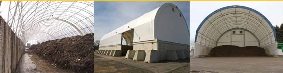 Salt and Sand Clearspan fabric building.png