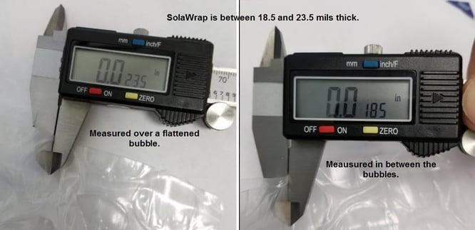 SolaWrap Thickness.jpg