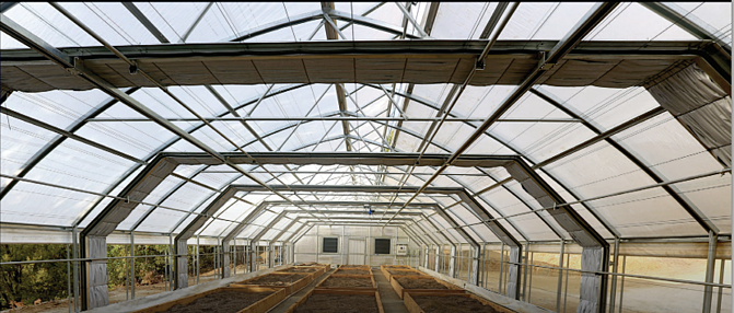 Sola_Greenhouse_Frame_CL_Series-1.png