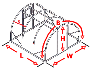 Solawrap Installation bow spacing.png