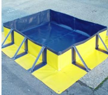 Spill Containment Berm Pop up .png