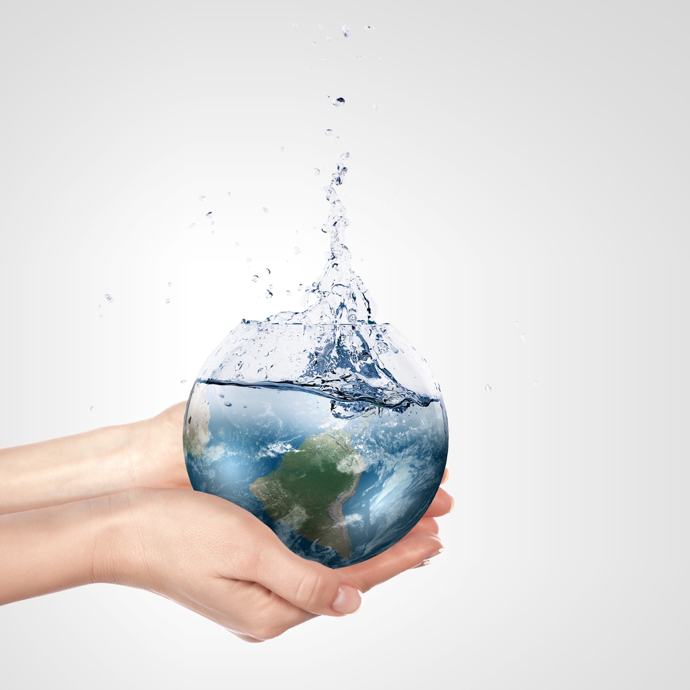 TerraMoist Saves Water, Saves Plants.jpeg