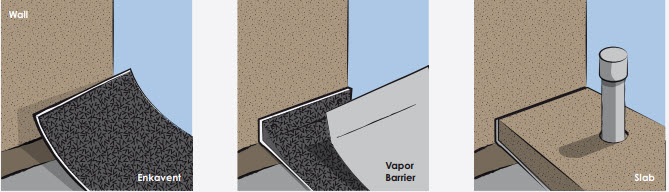 Subsurface ventialtion.jpg