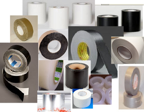 TAPES-butyl-225_FR-_DOUBLE_SIDED_TAPE-_GPS_PERM_TAPE.jpg