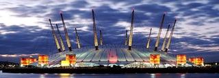 Tension fabric building Millennium Dome in London,.jpg