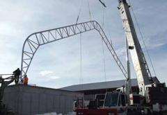 Trusses for Fabric Building.png