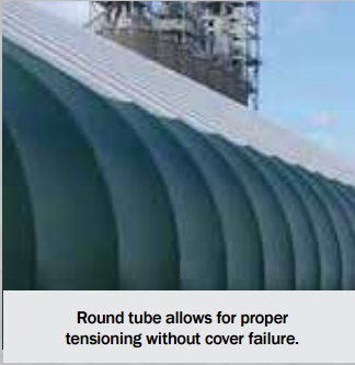 Trusses round tube for fabric structure.png
