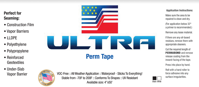 Ultra_Perm_Tape_Seam_Tape.png