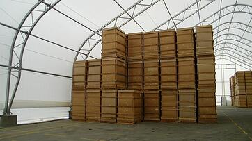 Warehouse Buildings Commercial Commodity Storage.jpg