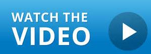 Watch the DEva Video.jpg