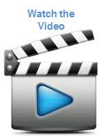 Watch the video 1.jpg