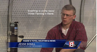 Winter Farming Channel 8 Maine.png