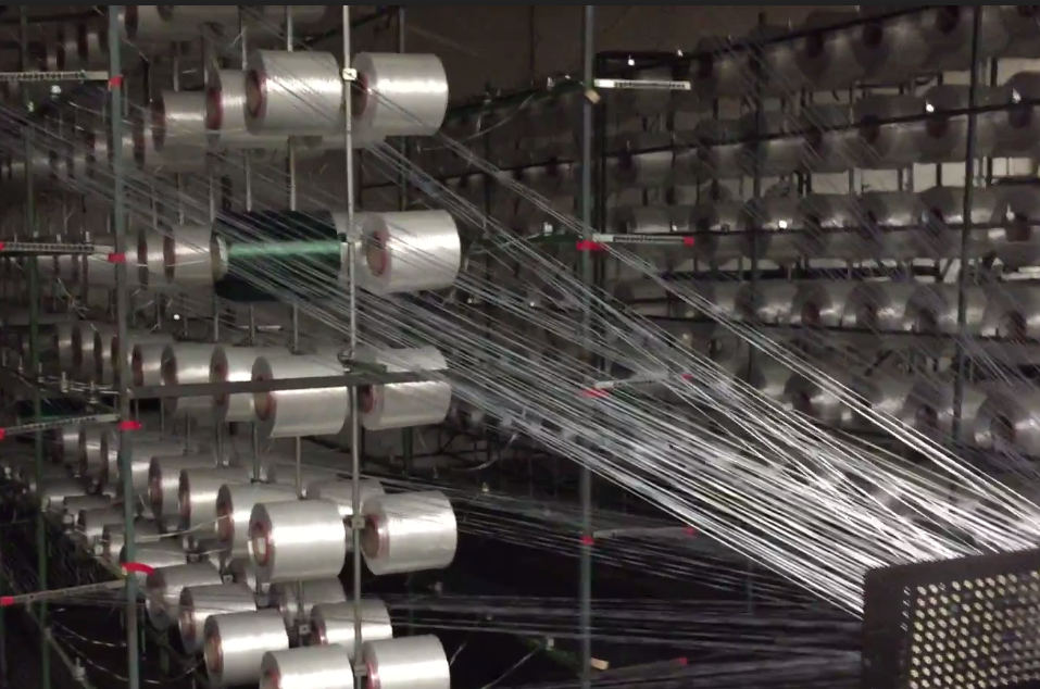 Woven poly strapping manufacturing.png