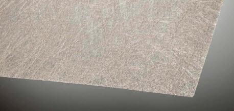 XF 100FF Filter Fabric