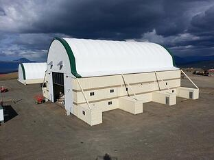 _Britespan Clearspan Buildings_Mining buildings_Built on Containers.jpg