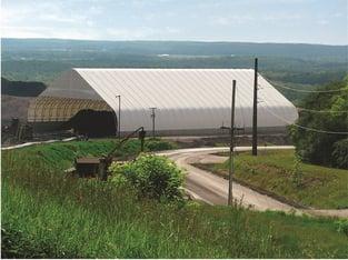 _Mining buildings_Commodity Storage _Britespan Fabric Buildings.jpg