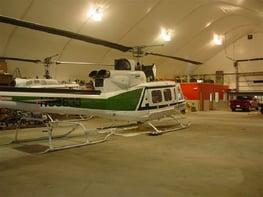aviation hangar fabric structure Britespan.jpg