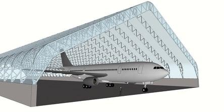 coverall building airplane hangar.jpg