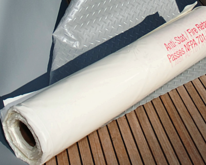 fire_retardant_anti_static_6_mil_plastic_sheeting_white.png