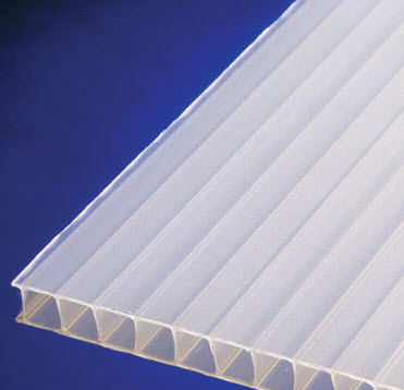 greenhouse plastic polycarbonate.jpg