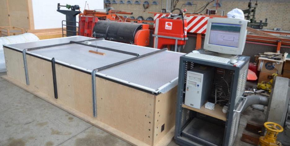 greenhouse plastic testing machine.png