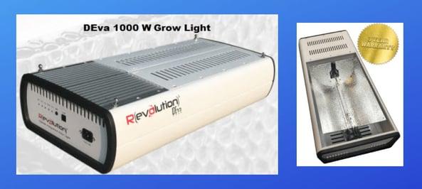 grow lights-1