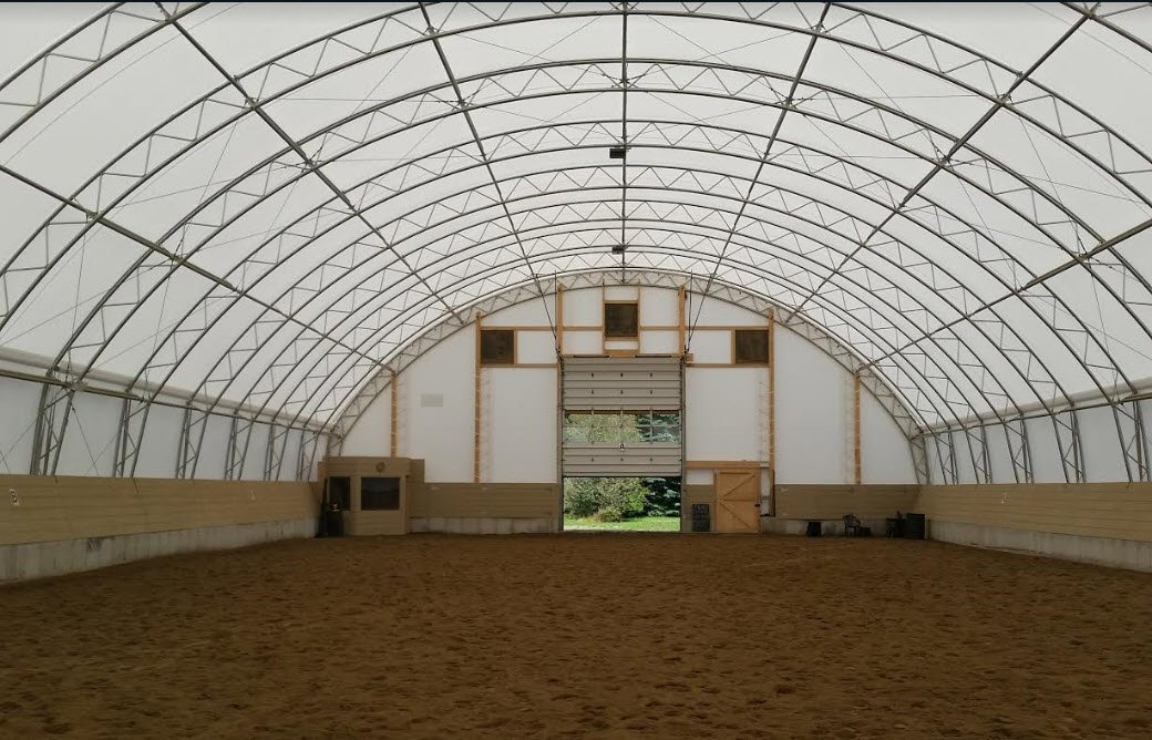 indoor riding arena Tension fabric Building.jpg