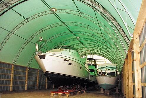 marine building fabric building structure.jpg